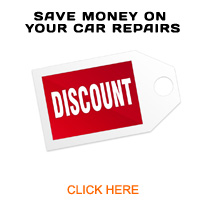 Sugarland Auto Glass Coupons and Promotions